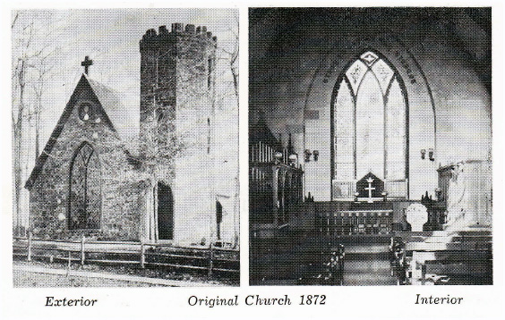 original_church